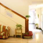 600x400.hotel-san-giusto-roma-008