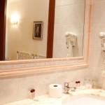 600x400.hotel-san-giusto-roma-017