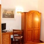 600x400.hotel-san-giusto-roma-021