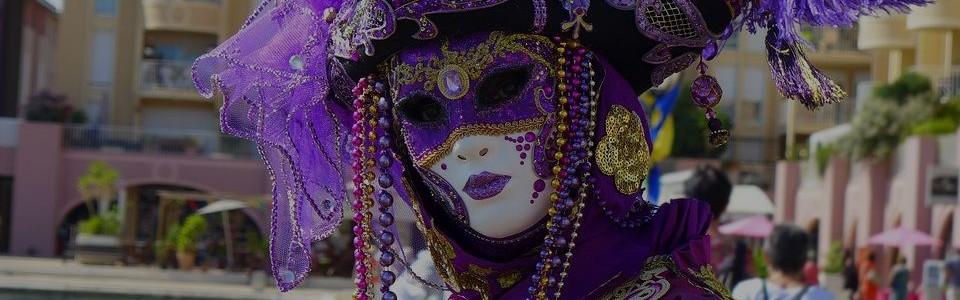 karneval_benatky2-2