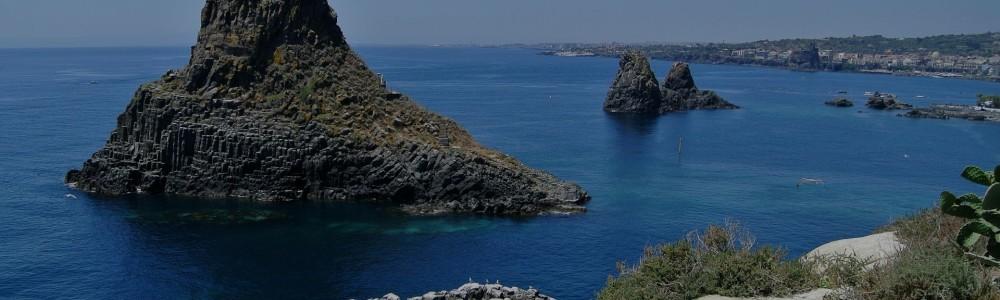 Sicilie_cyclopean-isles-168277_1920_2
