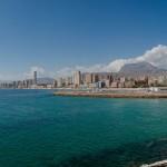 Alicante z Pardubic