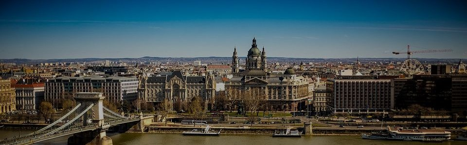 budapest-2173057_960_720