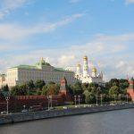 Moskva z Bratislavy