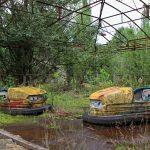 Černobyl z Pardubic